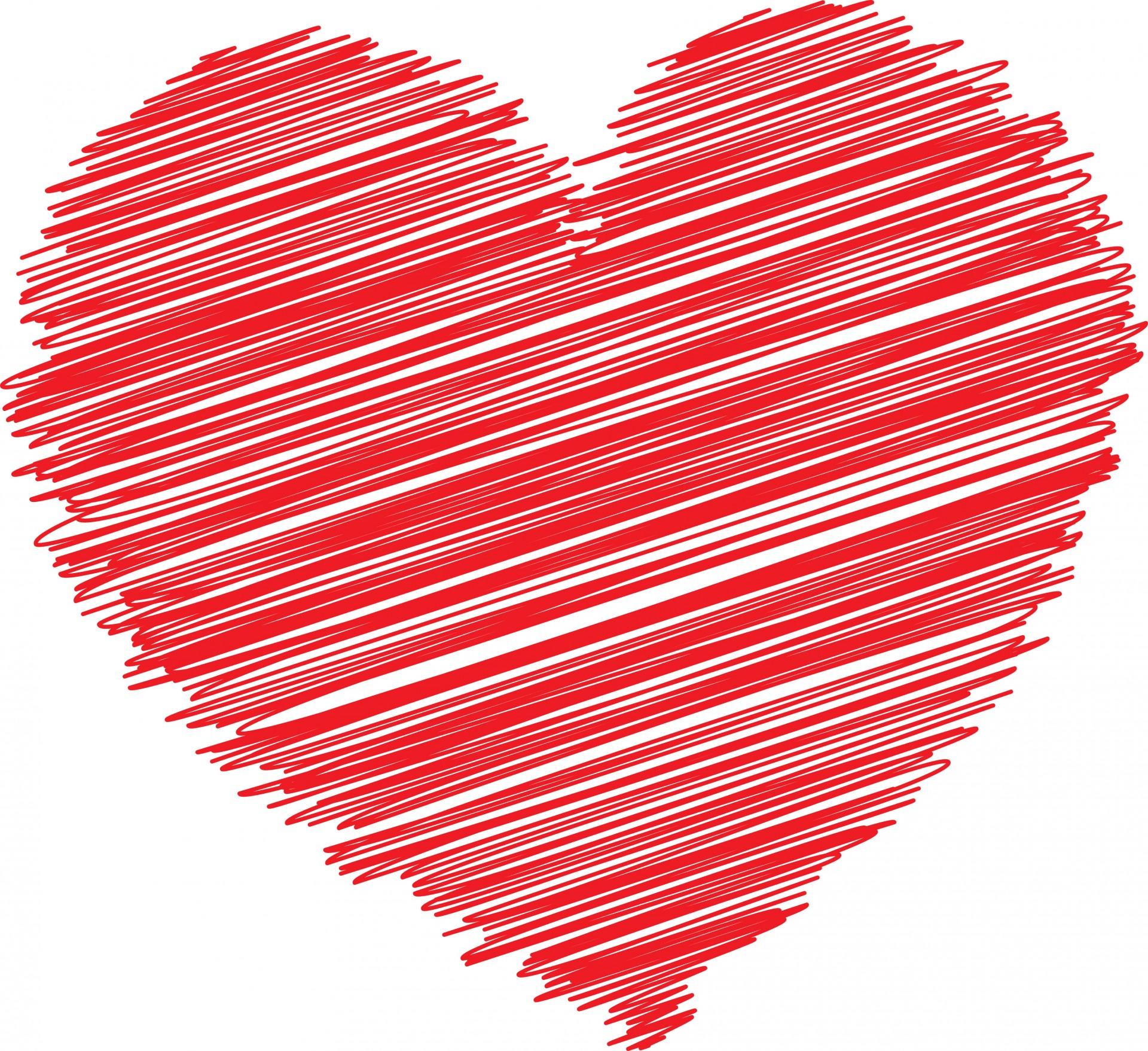 heart - photo #46