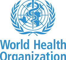 World health organisation recommends acupuncture
