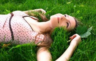 acupuncture and chinese medicine for hay fever