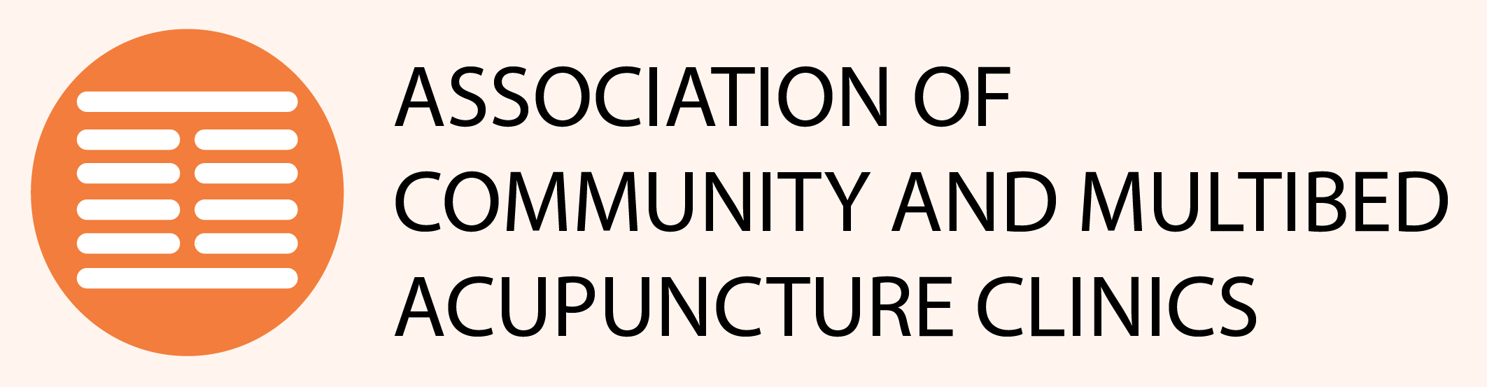 Member_of_the_Association_of_Community_and_Multibed_Acupuncture_Clinics