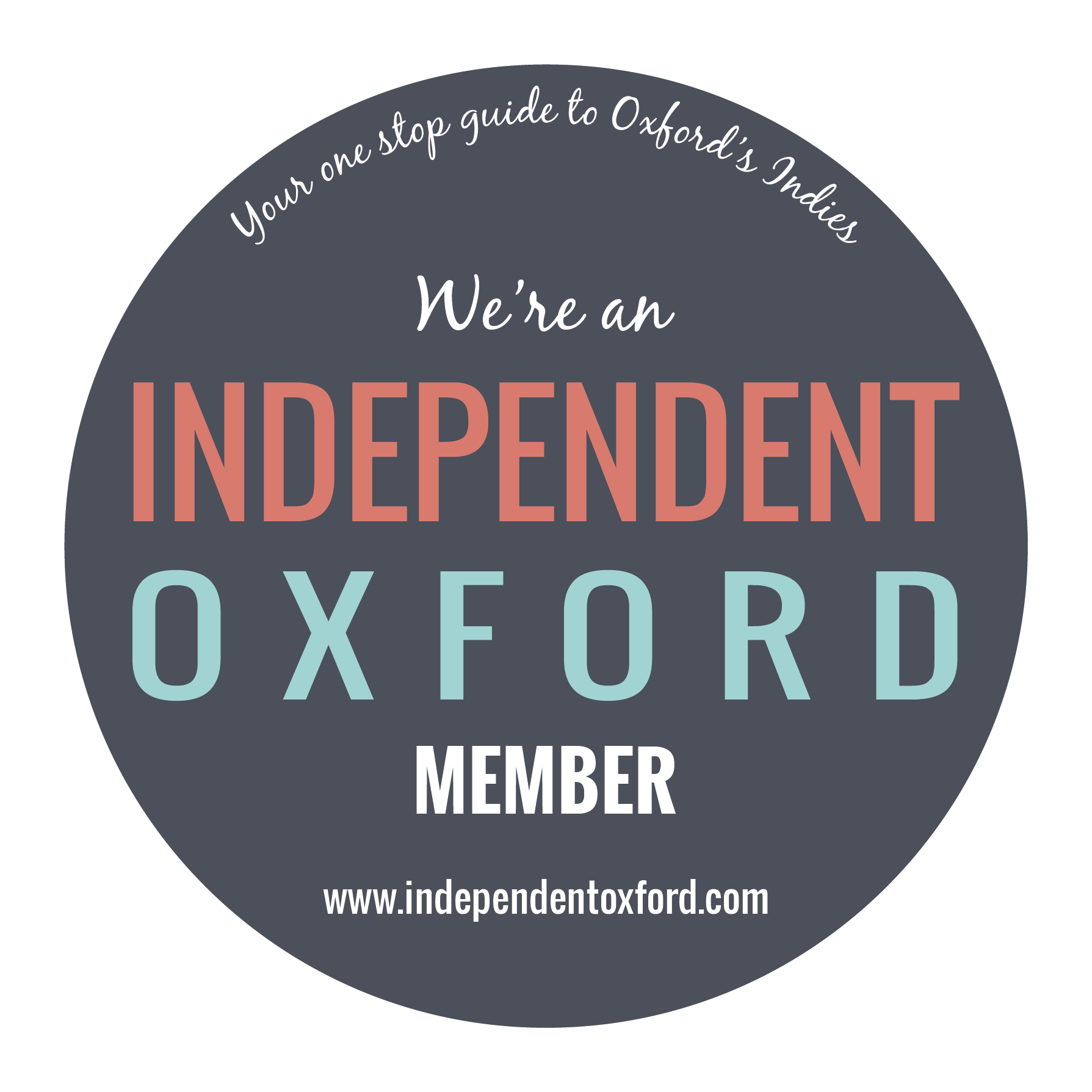 Member_of_Independent_Oxfordshire